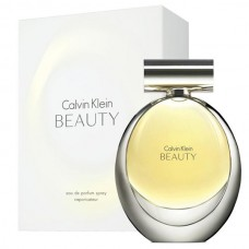 Parfum dama Calvin Klein Beauty 100ml