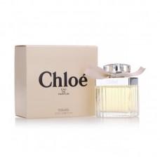 Parfum dama Chloe 75ml Apa de Parfum
