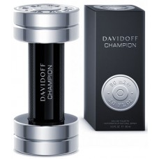 Parfum barbati Davidoff Champion 100ml