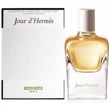 Parfum dama Jour d'Hermes 85ml Apa de Parfum