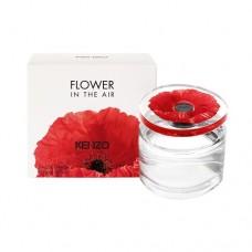 Parfum dama Kenzo Flower in The Air 100ml