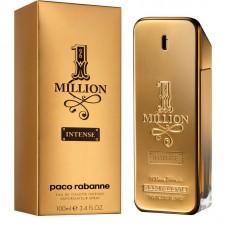 Parfum barbati Paco Rabbane One Million Intense 100ml