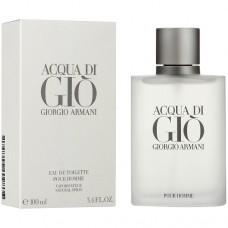 Parfum barbati Giorgio Armani Acqua Di Gio 100ml