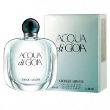 Parfum dama Giorgio Armani Acqua Di Goia 100ml Apa de Parfum