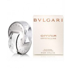Parfum dama Bvlgari Omnia Crystalline 65ml