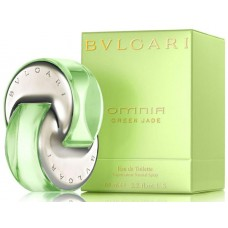 Parfum dama Bvlgari Omnia Green Jade 65ml