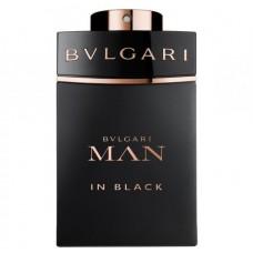 Parfum tester Bvlgari Man in Black 100ml Apa de Parfum