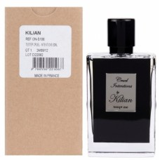Parfum tester By Kilian Cruel Intentions, Tempt Me UNISEX 50ml Apa de Parfum