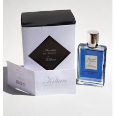 Parfum tester By Kilian Moonlight In Heaven 50ml Unisex Apa de parfum