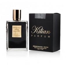 Parfum tester By Kilian Voulez-Vous Coucher Avec Moi 50ml Unisex Apa de Parfum