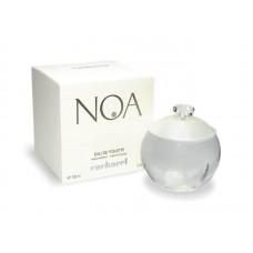 Parfum tester Cacharel Noa 100ml