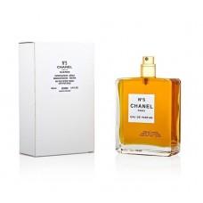 Parfum tester Chanel No. 5 100ml Apa de Parfum
