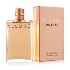 Parfum dama Chanel Allure Femme 100ml Apa de Parfum
