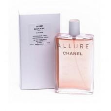 Parfum tester Chanel Allure Femme 100ml Apa de Parfum