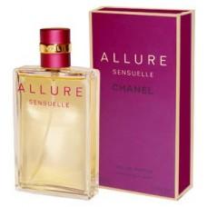 Parfum dama Chanel Allure Sensuelle 100ml Apa de Parfum