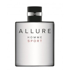 Parfum barbati Chanel Allure Homme Sport 100ml