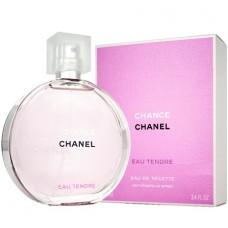 Parfum dama Chanel Chance Eau Tendre 100ml