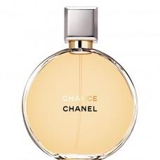 Parfum dama Chanel Chance 100ml Apa de Parfum