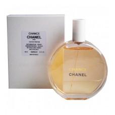Parfum tester Chanel Chance 100ml Apa de Parfum