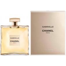 Parfum dama Chanel Gabrielle 100ml Apa de Parfum