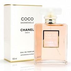 Parfum dama Chanel Coco Mademoiselle 100ml Apa de Parfum