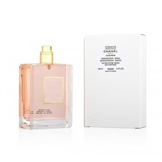 Parfum tester Chanel Coco Mademoiselle 100ml Apa de Parfum