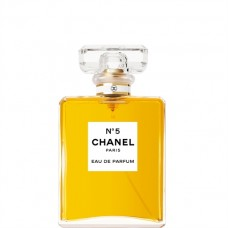 Parfum dama Chanel No. 5 100ml Apa de Parfum