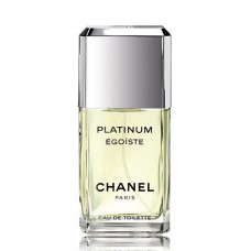 Parfum barbati Chanel Platinum Egoist 100ml