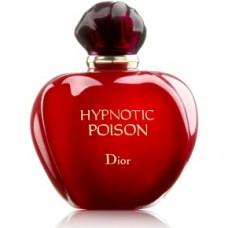 Parfum dama Christian Dior Hypnotic Poison 100ml