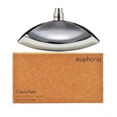 Parfum tester Calvin Klein Euphoria 100ml Apa de Parfum