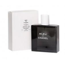 Parfum tester Bleu de Chanel 100ml