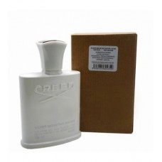 Parfum tester Creed Silver Montain Water 75ml Apa de Parfum