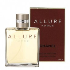 Parfum barbati Chanel Allure Homme 100ml