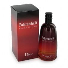 Parfum barbati Christian Dior Fahrenheit 200ml