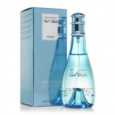 Parfum dama Davidoff Cool Water 100ml