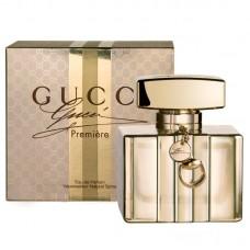 Parfum dama Gucci by Gucci Premiere 75ml Apa de Parfum