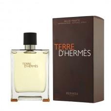 Parfum barbati Terre d'Hermes 100ml