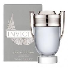 Parfum barbati Paco Rabbane Invictus 100ml