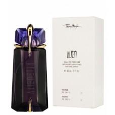 Parfum tester Thierry Mugler Alien 90ml Apa de Parfum