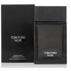 Parfum barbati Tom Ford Noir 100ml Apa de Parfum