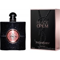Parfum dama Yves Saint Laurent Black Opium 90ml Apa de Parfum