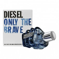 Parfum barbati Diesel Only The Brave 75ml