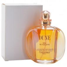 Parfum Tester Christian Dior Dune 100ml