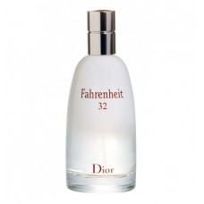 Parfum tester Christian Dior Fahrenheit 32