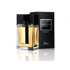 Parfum barbati Christian Dior Homme Intene 100ml