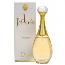 Parfum dama Christian Dior Jadore 100ml Apa de Parfum