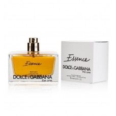 Parfum Tester Dolce & Gabbana The One Essence 65ml Apa de Parfum