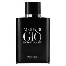 Parfum barbati Giorgio Armani Acqua Di Gio Profumo 100ml