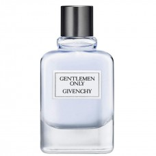 Parfum Tester Givenchy Gentlemna Only 100ml