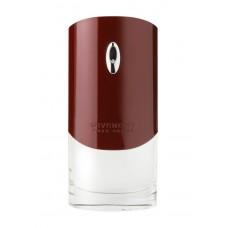 Parfum barbati Givenchy Pour Homme 100ml